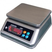 jadever-jwp-waterproof-scale