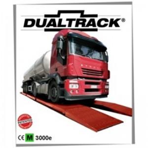 jembatan_timbang_dual_track
