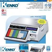 kk_500_series