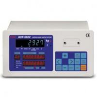 gsc-gst-9602