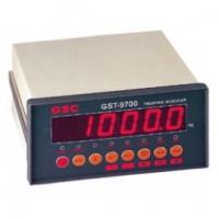 gst-9700