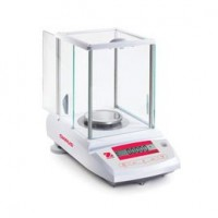 ohaus-paj-gold-series-scales (2)