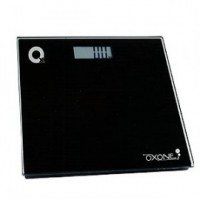 ox-488-digital-bathroom-scale