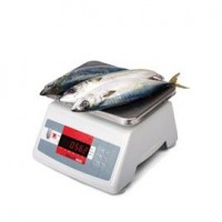 valor-1000-compact-washdown-food-scales